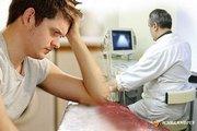 Инкубационный период скрытой и острой гонореи у мужчин, профилактика последствий и осложнений