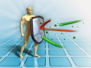 Полиоксидоний при герпесе стимулирует имунную систему