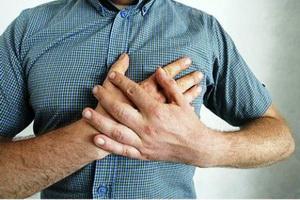 Стенокардия: симптомы, причины и профилактика