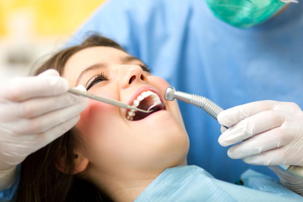 Стоматология SDent – имплантация зубов и иные стоматологические услуги по доступным ценам
