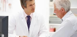 Цены на услуги клиники «Ваше Здоровье Плюс»