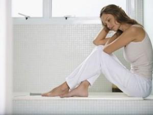Виды уретрита (гнойный, неспецифический, острый) у женщин и его причины