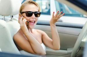С помощью телефона можно оценить состояние легких