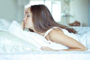 Сладкое способствует заражению гриппом