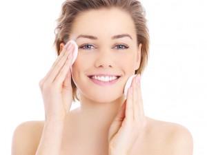 Здоровая кожа без прыщей и аллергии
