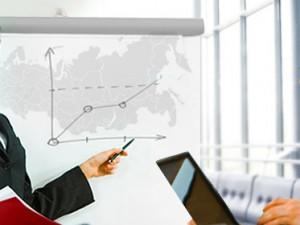 Тренинги и семинары для руководителей