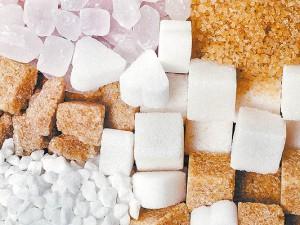 Горькая правда о сахаре