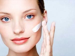 Ингредиенты крема для молодой кожи