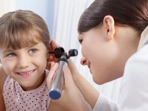 Преимущества ЛОР-отоларингологии в клинике «Лучший Доктор»