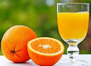 Гепатит С рекомендовали лечить грейпфрутами