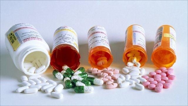 Таблетки и средства для лечения уретрита