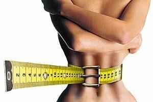 Проблемы малого веса