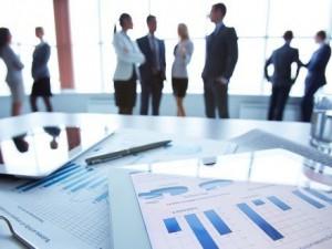 Что необходимо сделать, чтобы начать успешный бизнес?