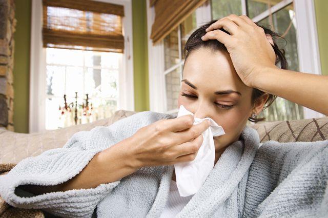 Способы борьбы с гриппом: плюсы и минусы