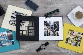 Свойства книги с фотографиями