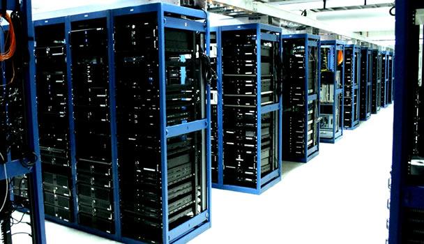 VPS от RUVDS — стабильная площадка для вашего сайта