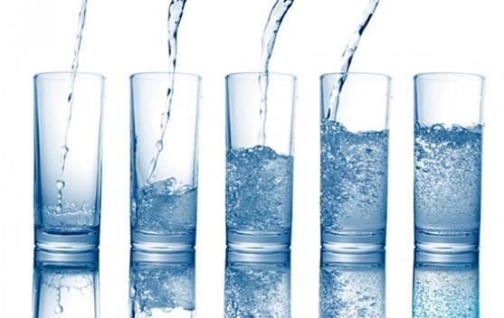Компания AQUANOVA – высококачественные фильтры для воды, мембраны для обратного осмоса, комплектующие по лояльным ценам