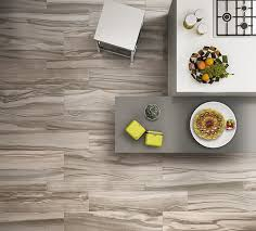 Качественная и практичная плитка cerdomus для элегантности Вашего дома