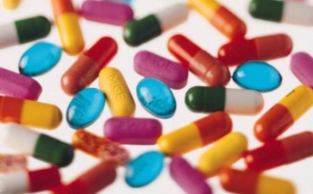 Какими препаратами можно вылечить молочницу (кандидоз), что пить, принимать?