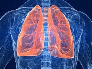 8 продуктов, которые вызывают болезни дыхательных путей