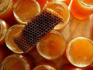 Мед и прополис при молочнице, как лечить, можно ли вылечить?