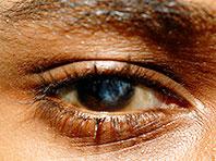Лекарство, подавляющее иммунитет, поможет людям с хронической болезнью глаз