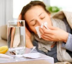 Лечение герпеса препаратом амиксин
