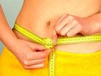Кишечные бактерии помогут в борьбе с ожирением