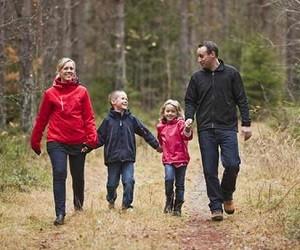 5 простых способов укрепить иммунитет осенью