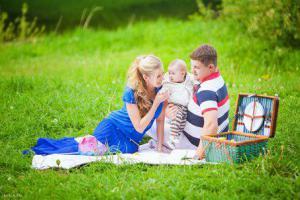 Городское озеленение спасёт детей от астмы