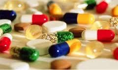 Как принимать сумамед при хламидиозе: схема лечения, дозировка