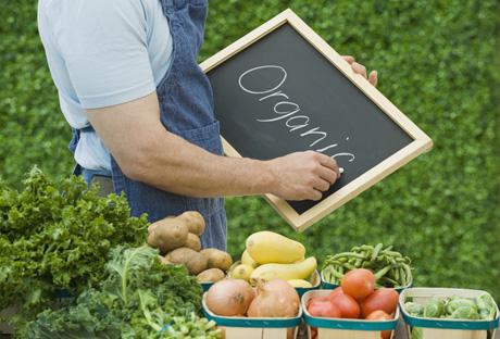 Продукты здорового питания Good meals
