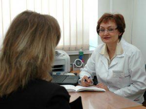 Нужно ли и как лечить микоплазму: (лечение микоплазмоза, уреаплазмоза, хламидиоза, гарднереллы)