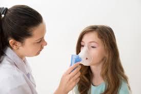 Что нужно делать при приступе бронхиальной астмы