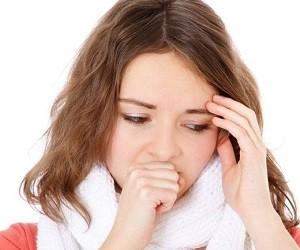 Врачи рассказали об опасности гонконгского гриппа