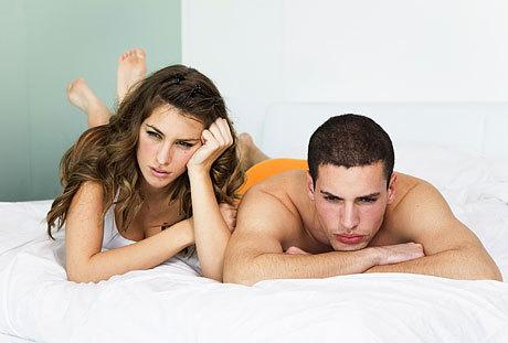 Оральный секс уреплазма