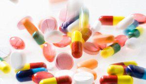 Новый препарат от гепатита С успешно проходит испытания