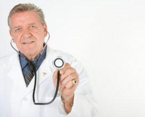 Клинические формы и основные клинические проявления холеры
