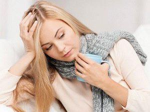 Как выжить в сезон эпидемии гриппа: 16 советов