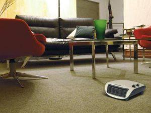 Критерии выбора осушителей воздуха для дома