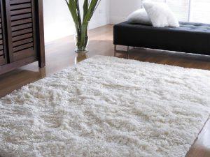 Особенности выбора ковровых покрытий