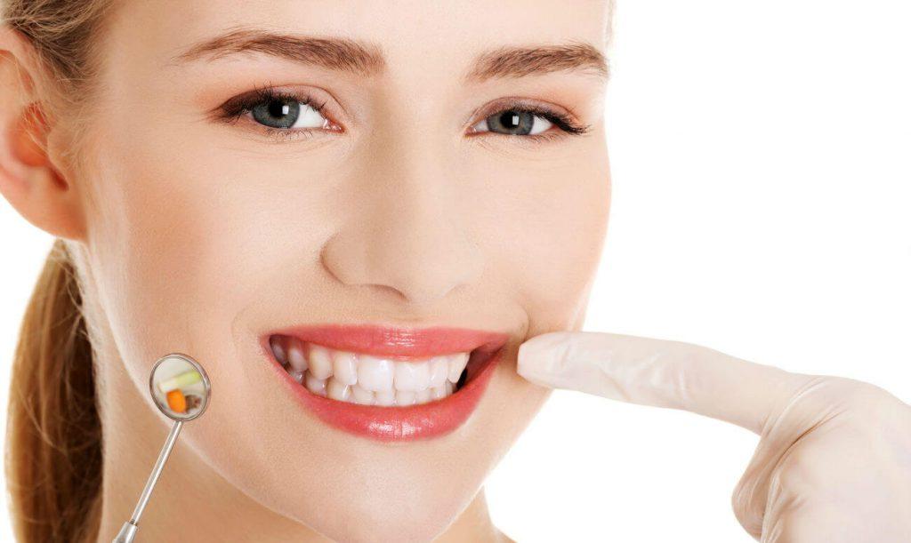 Травма зуба – что делать, чтобы сохранить улыбку красивой?