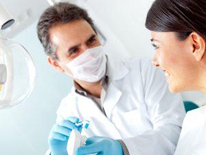 Стоматология. А знаете ли Вы, что…?