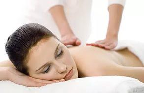 Мануальная терапия или массаж: что выбрать?