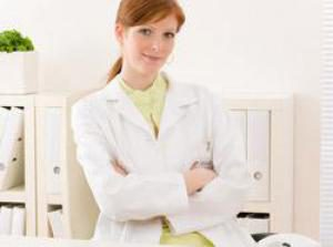 Разработан новый тест для определения эффективности лечения гепатита С