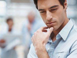 Обрезание предотвращает распространение ВИЧ