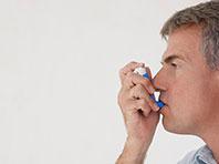 Бессонница и астма связаны, показало исследование