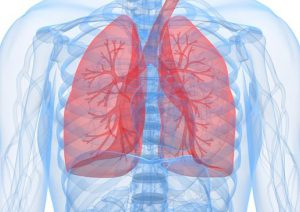 Хроническая обструктивная болезнь легких: как лечить ХОБЛ средней степени тяжести?
