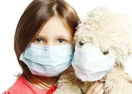 Южнокорейские ученые создали вакцину от гриппа H1N1