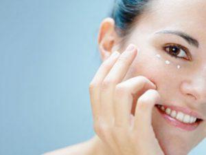 Преимущества средств с витамином С для кожи